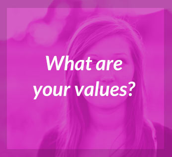matters-what-values