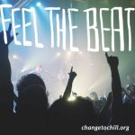 CTC-chillers_AB_0019_Feel the beat